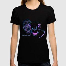 Kafkaesque T-shirt