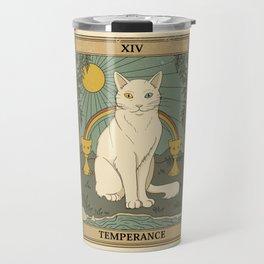 Temperance Travel Mug