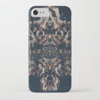 lemon iPhone & iPod Cases featuring lemon  by kendall bixler
