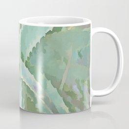 Amazing Aloe Vera Coffee Mug