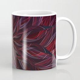 Miss Dala Coffee Mug
