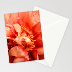 Big Bang ~ color version Stationery Cards