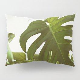 Verdure #5 Pillow Sham