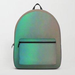 Uranus Backpack