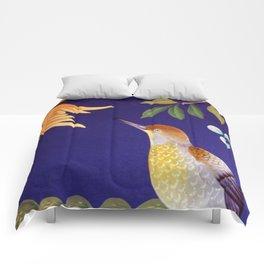 chinois 1844 Comforters