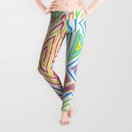 PowerLines 17 Leggings