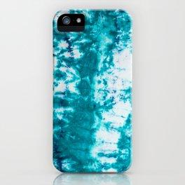 la jolla bliss iPhone Case