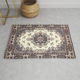 V8 Moroccan Epic Carpet Texture Design. Rug