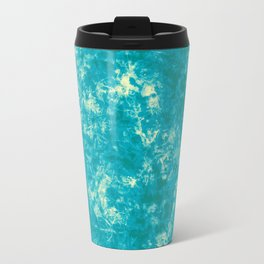 395 Travel Mug