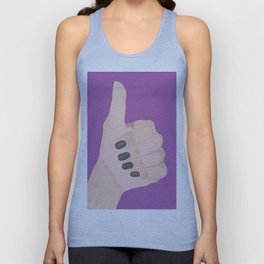 You Did Good, Son Unisex Tank Top