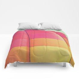Balloon Comforters