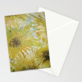 Ogallah Stationery Cards