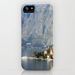 Kotor iPhone Case