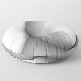 Big Boob Floor Pillow