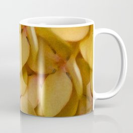 Flame of the Woods Coffee Mug