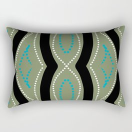 Beth Rectangular Pillow