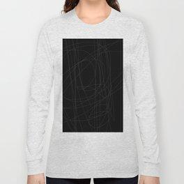 A1 Long Sleeve T-shirt