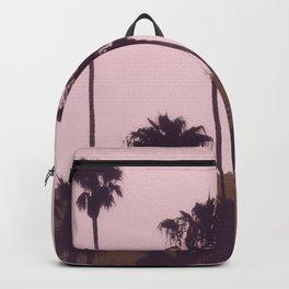 California Dreaming I Backpack