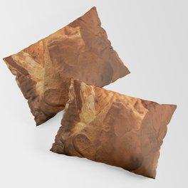 Kasha 1 Pillow Sham