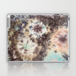 mojave desert Laptop & iPad Skin