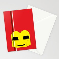 Adorable Iron Stationery Cards