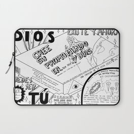 Oh my God! Laptop Sleeve