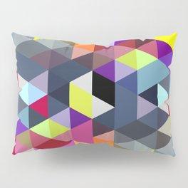 Razer 01. Pillow Sham
