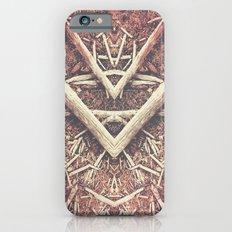 Bones of the fathers Slim Case iPhone 6s