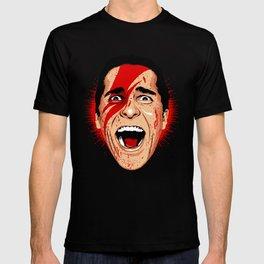 Stardust Psycho T-shirt