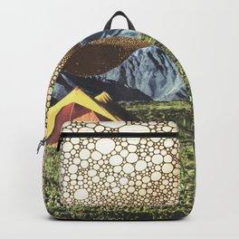 base camp Backpack