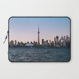 Toronto Strong Laptop Sleeve