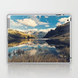 Reflets Laptop & iPad Skin