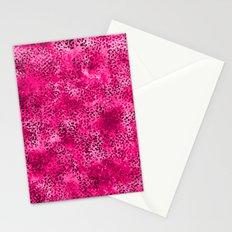 Pretty Wild (Series) Stationery Cards