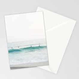 Riviera Stationery Cards