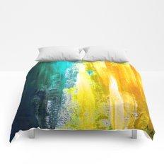 c o v e r d u p  Comforters