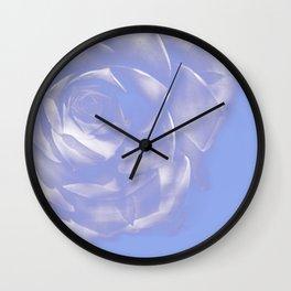 Dream of me Wall Clock