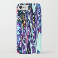sprinkles iPhone & iPod Cases featuring Sprinkles by Taylor Murray
