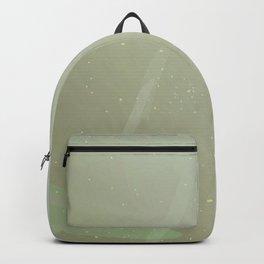 Unbeatable Backpack