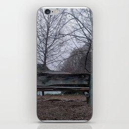 026 iPhone Skin