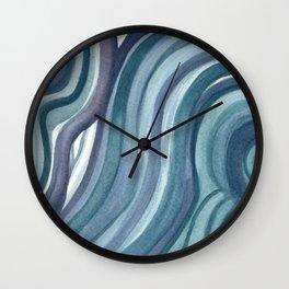 #49. JAEHOON Wall Clock