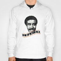 cocaine Hoodies featuring Cocaine by Geekleetist