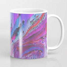 009 Coffee Mug