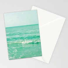 ocean 2247 Stationery Cards