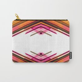 Future Boho Carry-All Pouch
