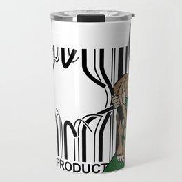 Not a product Travel Mug
