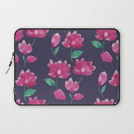 Camelia Laptop Sleeve