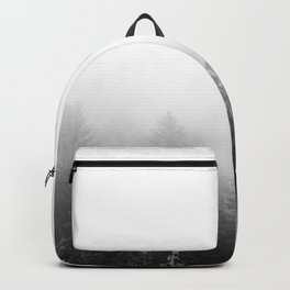 New Day - Adventure Morning Backpack