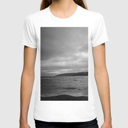 St. Anns T-shirt