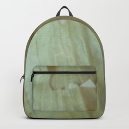 Garlic Skin Backpack