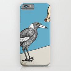 Native Slim Case iPhone 6s